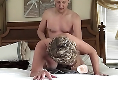 mom fucked in alll holes wits hubby'_s friend