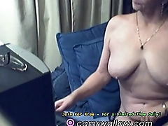 Lovely Granny with Glasses Free Webcam Porn Obstruct Jerking Off Alone Enjoy Our Cosplay Models Free For