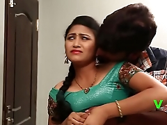 South Hot Mamatha Latest Pizzazz Scenes &brvbar_ Indian Romantic B grade Videos