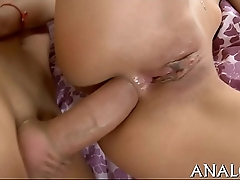 Steamy sexy cock sucking delight