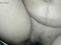 Punjabi wife shared with friend and captured on cam
