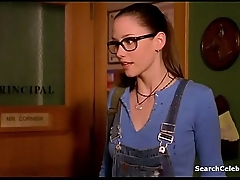 Cerina Vincent Not Another Teen Movie 2001