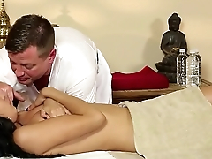 1-Very tricky massage hotel of horny masseur-2016-04-24-13-07-001