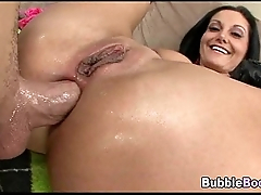 Perfect Anal 13
