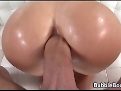 Best Anal Fuck Ever 16