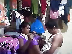 Indian Maid hard FUcked By Owner - XVIDEOS.COM