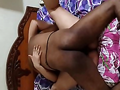 Hot desi wife drilled by neighbour cuckold hubby record