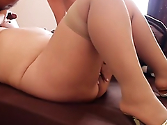 Indian Porn Videos Indian Girl In Bathroom