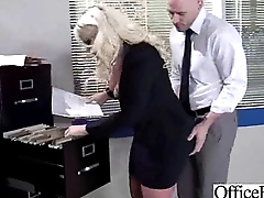 Busty Girl (julie cash) Obtain Hard Style Nailed In Election vid-22