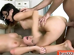 Nasty Teens In Hardcore Euro Sex Party @ www.EuroXXXVids.com 14