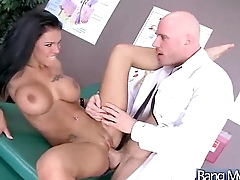 (peta jensen) Patient Recive From Doctor A Hard Sex Treat movie-26